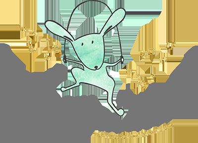 Hopsalala